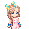 Spade___ii's avatar