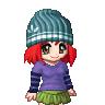 User Report 00K's avatar
