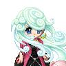 Shasis's avatar