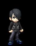 iSmartyPants's avatar