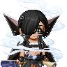 Fried_Dumplings's avatar