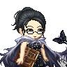 Chemilluminescence's avatar