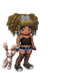 leah_heidi_20's avatar