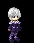 xoxkenny93xox's avatar