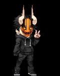 casuaI racism's avatar