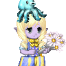 Blue_Malady's avatar