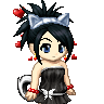 DestinyRose187's avatar