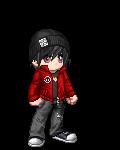 Hiro-niichan's avatar