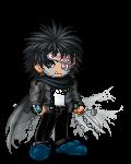 CyanKnight50's avatar