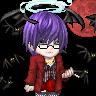 Giania's avatar