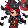 Raven_D13's avatar