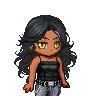 lovesick coma's avatar