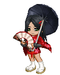 Artemis NightRain