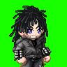 The Other Jok3R's avatar