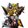 AJ the Swordmaster's avatar