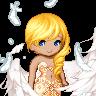 Tears2CrimsonR o s e s13's avatar