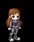 lil luxx's avatar