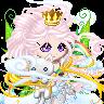 LovehoIic's avatar