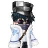 LaoboyJimmy's avatar