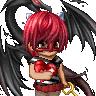 nicekitty06's avatar