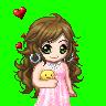 Jello_Buddy's avatar