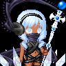 Shelbichuu's avatar