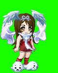 Angelina Lockhart's avatar