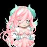 lizzbug's avatar