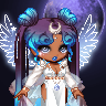 Sakulove's avatar