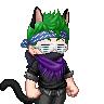 Darth ninja king axel's avatar
