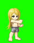 Takenaga Takenouchi's avatar