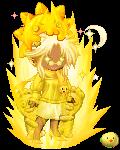 maverickpixy's avatar
