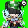 Kumiko_Saruwatari's avatar