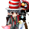 darkangel658's avatar