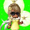 babyy_gurl123's avatar