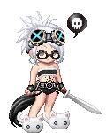 Xox WeRe WoLf GiiRl xoX's avatar