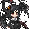 Altaurie's avatar