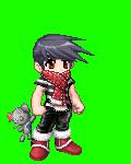 SuBToMic's avatar