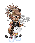 7o9's avatar