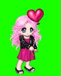 Iluvrocknroll013's avatar