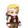 MetaI Slug - Marco's avatar