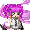 Fierce Deity Kage's avatar