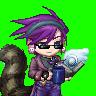 Shiseki_Kimagura's avatar