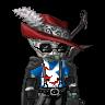 DopeBoyMagiq's avatar