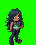tuttamus's avatar
