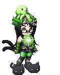 TheLethologica's avatar