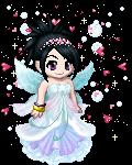 rish32's avatar