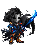 The Eldest God's avatar