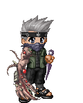 Captainhowdy8904's avatar