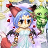 Soleara's avatar